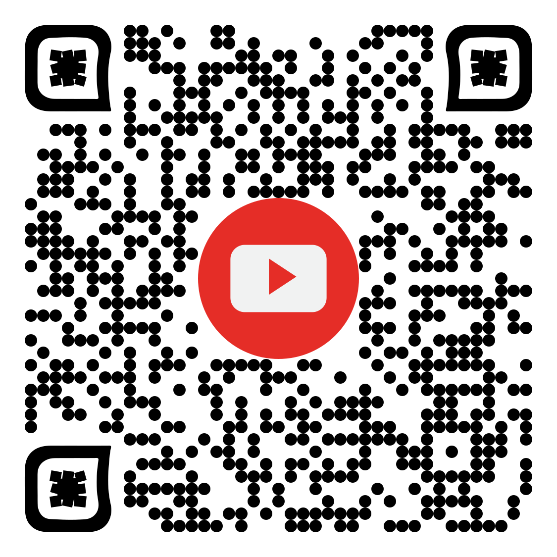 Офіційний відеоканал Казанківської ЗОШ №1